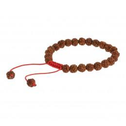 Bracelet-Mala Rudraksha