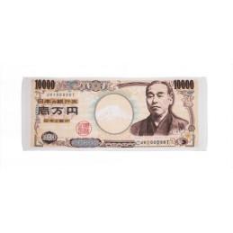 Tenugui 10.000 ¥