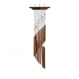 Carillon à vent - Spirale...