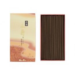 Encens Japonais - Eiju...