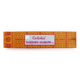 Encens Satya Goloka Nag...
