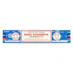 Encens Satya Nag Champa 15 g