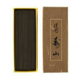 Encens Japonais - Jinkoh...