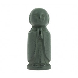 Jizo protecteur - Statue...