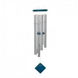 Carillon Terre 94CM -...