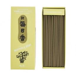 Encens Nippon Koddo -...