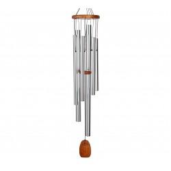 Carillon à vent - Adagio -...