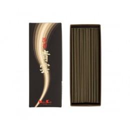 Encens japonais - Seiun Jinkoh