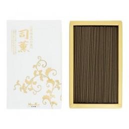Encens Japonais - Shikun...
