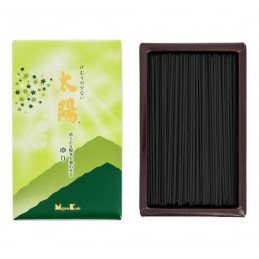 Encens Japonais - Taiyo...