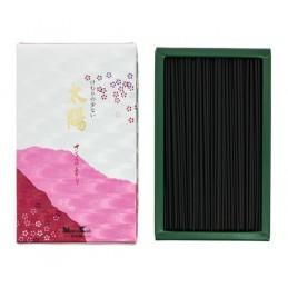 Taiyo Sakura