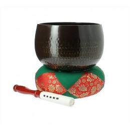 Cloche Zen Daitokuji 24 cm...