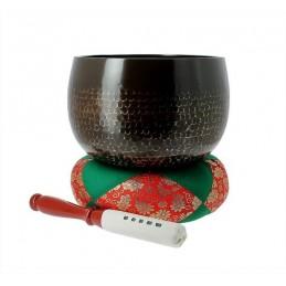 Cloche Zen Daitokuji 27 cm