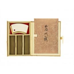 Encens Japonais - Kyara...
