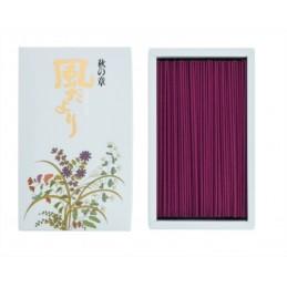 Encens Japonais -...