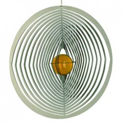 COSMO SPINNER ROUND CA 20CM...