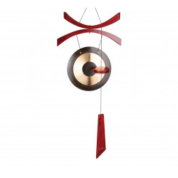 Gong Encore 96CM - Carillon...