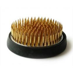Kenzan Rond 61 mm