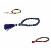 Bracelets-Malas