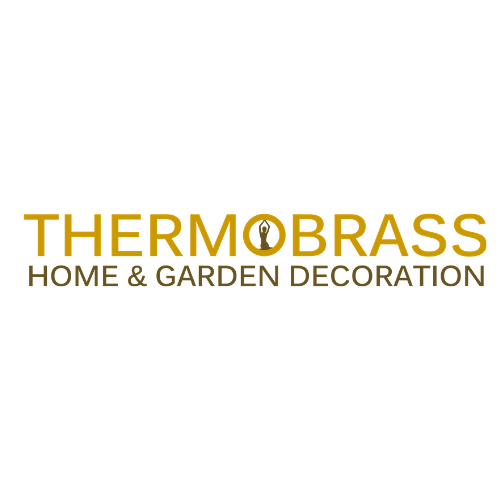 Thermobrass