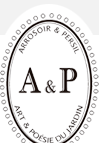 Arrosoir & Persil ™