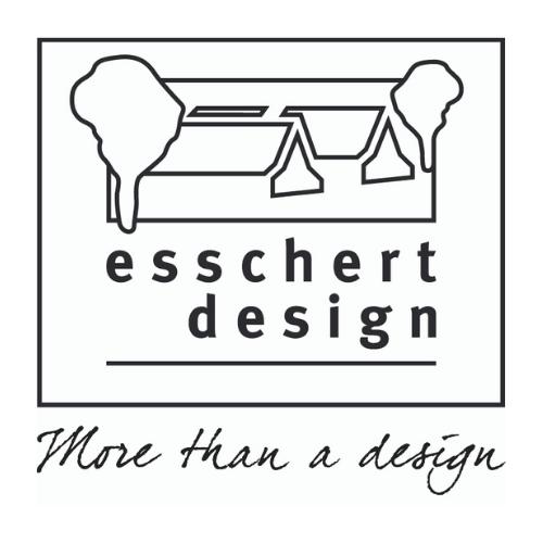 Escher Design